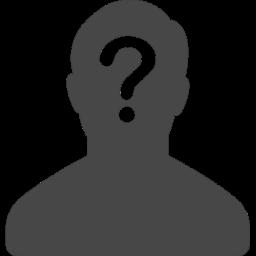 [Иконка] Анонимность