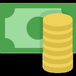 [иконка] деньги
