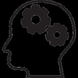 [иконка] психологическая терапия
