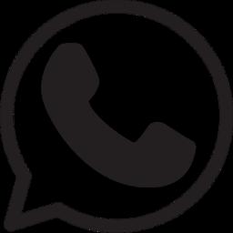 [иконка] телефонная трубка